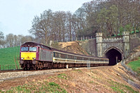 57601-Twerton-Tunnel-280302-JC1