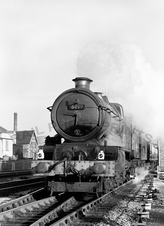 6019-Y-Chippenham-1959-RPC324