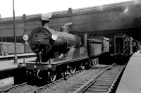 429-Y-Waterloo-1934-DCCRL863