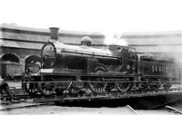 14402 Inverness 1927  RPC658