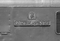 45059-Y-Nameplate-BathRoad-250678- JC1