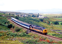 37401 Arisaig 170892 JC918R