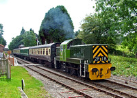 D9526-CrowcombeHeathfield-140804-JC1