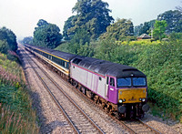57601-Frome-080803-JC1