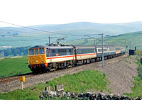 86212-Y-Greenholm-280590-JC354