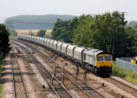66304-Stainforth-240708-JC023