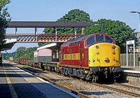 37712-Y-Kemble-150803-JC719