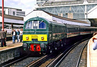 E5001-Y-Waterloo-170793-JC