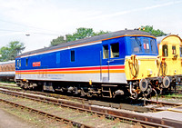 73109-Y-Bournemouth-160598-RPC958