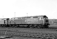 47312-Doncaster-190480-JC131 - Copy
