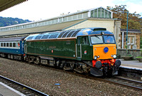 57604-Y-BathSpa-040910-JC5570E