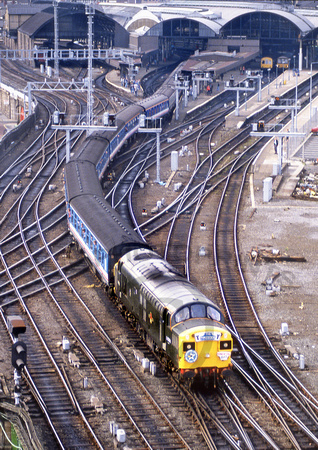 37350-Newcastle-100988-JC045