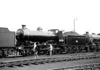 64238-Y-Doncaster-1958-AHB046