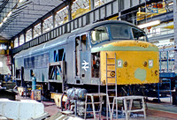 45007 Derby Works 220685 RPR644