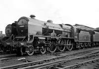 45506-Y-CreweNorth-1954-RPC203