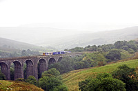 158 Dent Head Viaduct 280809 JC1061