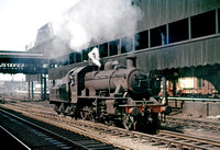 46437-Y-ManchesterVic-1961-AHB974