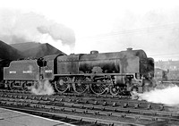 46100-Y-Chester-1948-RAW405