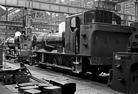 1660 Swindon Works 130255 RPC022
