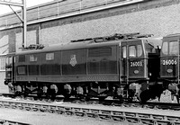 26003 Ilford 220451  RPC 275