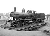 1336-Y-AndoverJunction-090553-RPC434