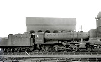 90093-Y-Plaistow-1959-RPC971