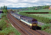47703 Dundee 060590 BR703